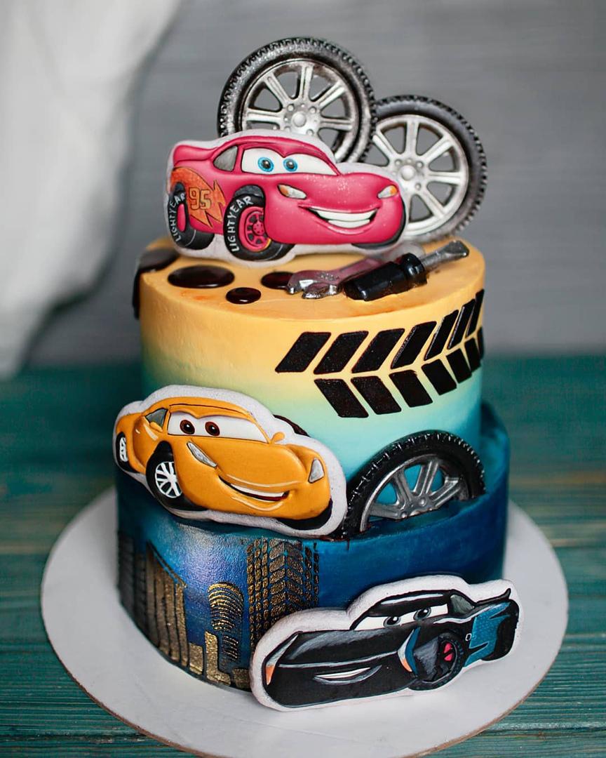 сахарная картинка для торта машина жизнь, карьера биография
